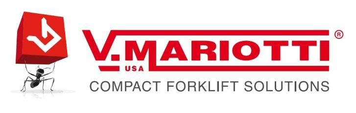 Logo mariottiusa 2