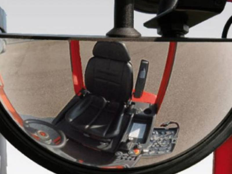 Mycros rearview small