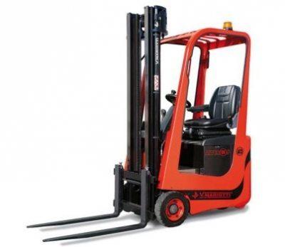 Forklift Lift Truck Dealer In Virginia West Virginia Autos Post
