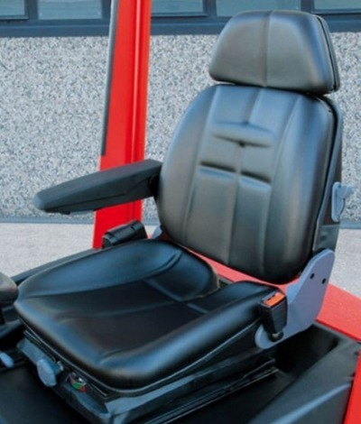 Mycros 10 and 13 seat small