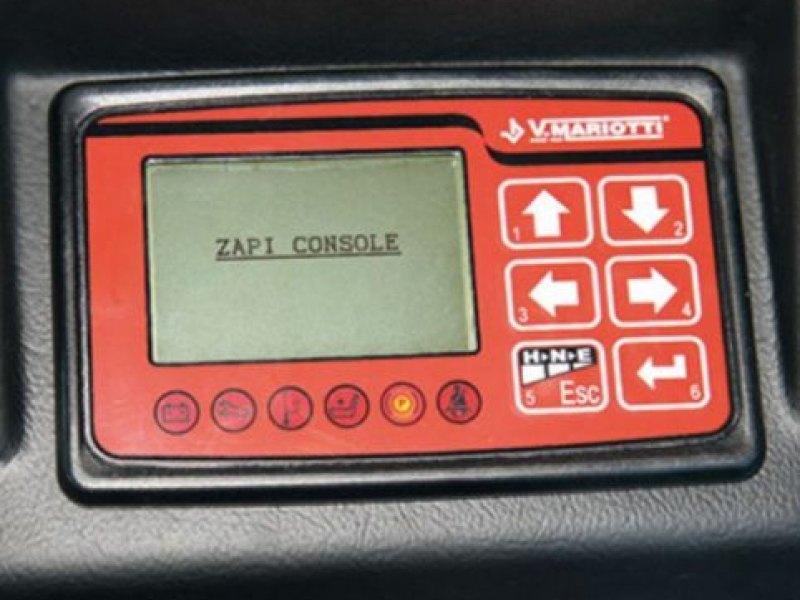 8c zapi console small