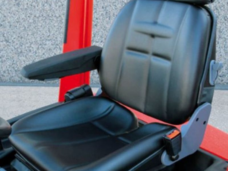 Mycros 10 and 13 seat-small