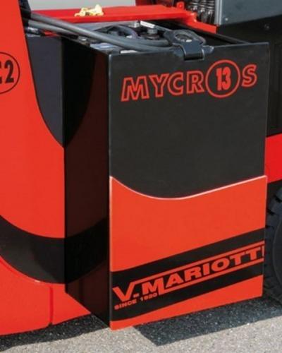 Mycros 13 ease of access 600