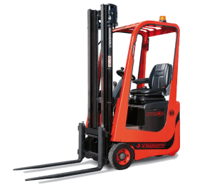 Cpd10et Small Electric Forklift - Buy Small Electric Forklift ...